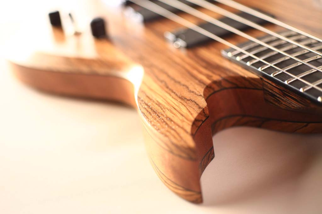 Bass 2012